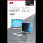 "3M 15.0"" Standard Laptop Privacy Filter"