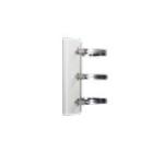 MicroView MVI-A1004 security camera accessory Mount