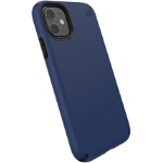 Speck Presidio Pro iPhone 11