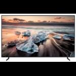 """Samsung 82Q900RB 82"""" 8K Ultra HD Smart TV Wi-Fi Black"""