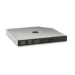 HP 9.5mm Slim SuperMulti DVD Writer Drive optical disc drive