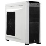 Corsair Carbide 500R Midi-Tower White computer case