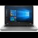 HP 250 G6 Notebook PC