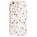"Agent 18 IA112FX-141-CF 4.7"" Cover Multicolour mobile phone case"