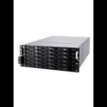 ASUS RS540-E9-RS36-E Intel® C621 LGA 3647 Rack (4U)