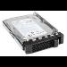 Fujitsu S26361-F5521-L560 600GB SAS internal hard drive
