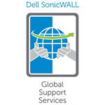DELL SonicWALL 01-SSC-4296