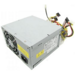 Hewlett Packard Enterprise 419029-001 350W ATX Grey power supply unit