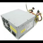 Hewlett Packard Enterprise 419029-001 350W ATX Grey power supply unit