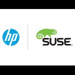 Hewlett Packard Enterprise BD796AAE software license/upgrade