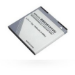 MicroBattery MBP1169 Lithium-Ion 1500mAh 3.7V rechargeable battery