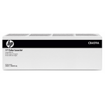 HP Color LaserJet CB459A Roller Kit 150000páginas
