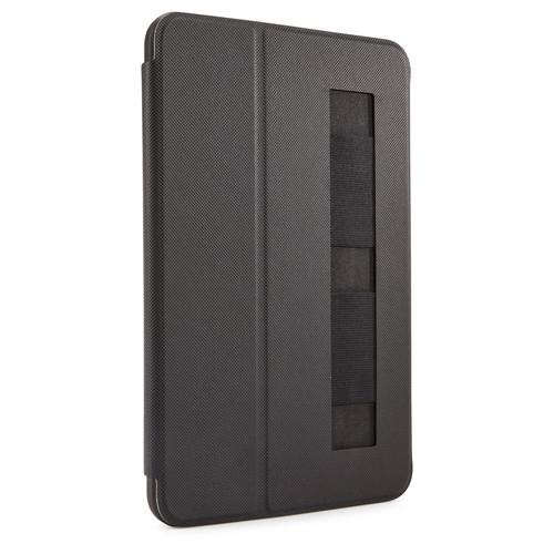 "Case Logic SnapView 20,1 cm (7.9"") Folioblad Zwart"