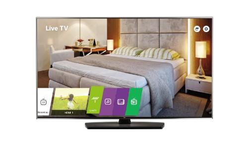 LG 55UV761H hospitality TV 139.7 cm (55