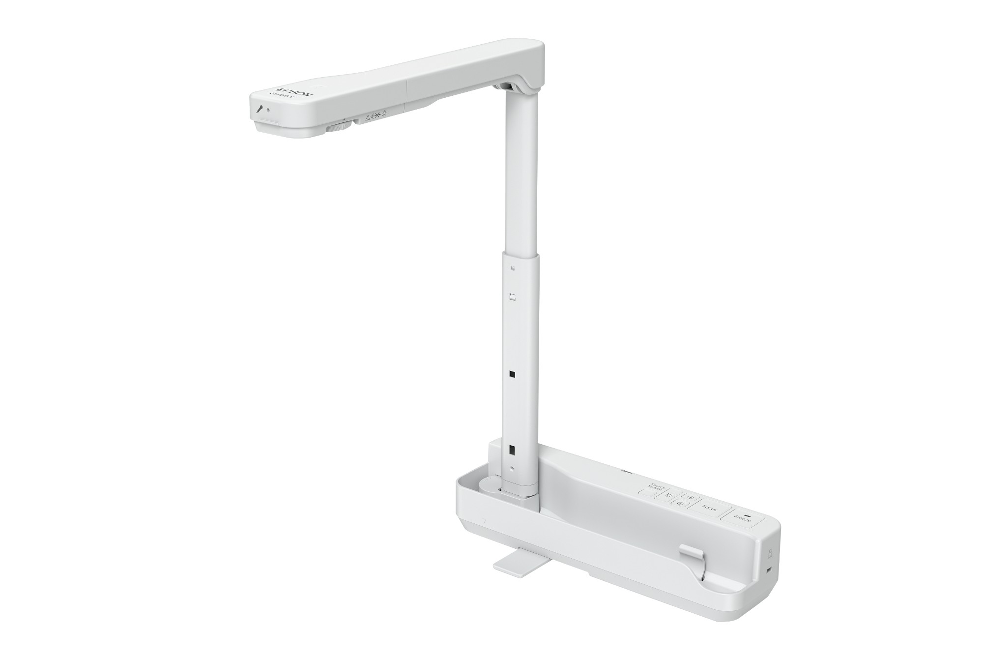 Epson ELPDC07 Portable Visualiser / Document Camera