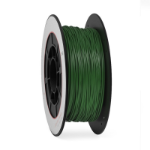BQ PLA bq 1.75mm Bottle Green 1Kg 3D Printer Filament for BQ 3D Printers and all printers that use 1.75