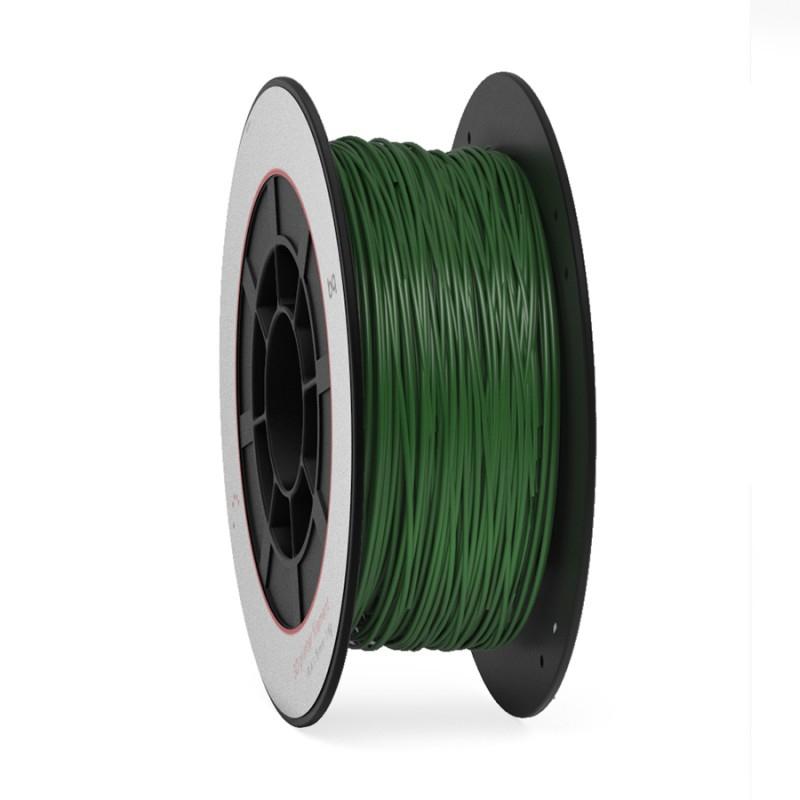bq 05BQFIL031 Polylactic acid (PLA) Green 1000g