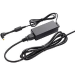 Panasonic CF-AA6373AE Indoor Black power adapter/inverter