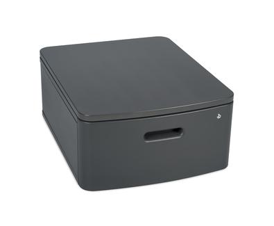 Lexmark 3073173 printer cabinet/stand