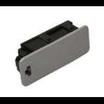 HP ASSY K Spitton Alpha CN551-67031