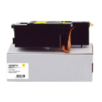 Remanufactured Xerox 106R01629 Yellow Toner Cartridge