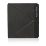 "Rakuten Kobo Forma SleepCover e-bookreaderbehuizing Folioblad Zwart 20,3 cm (8"")"