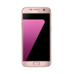 Samsung Galaxy S7 edge SM-G935F Single SIM 4G 32GB Pink gold