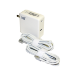 BTI AC-1665MAG2T power adapter & inverter Indoor 65 W White