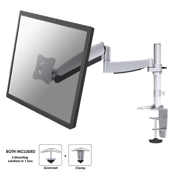Desk Mount Fpma-d950 LCD/TFT Screen Up To 60cm 10kg