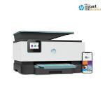 HP OfficeJet Pro 9015 Thermal Inkjet 22 ppm 4800 x 1200 DPI A4 Wi-Fi
