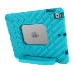 "Gumdrop Cases FoamTech 10.2"" Shell case Blue"