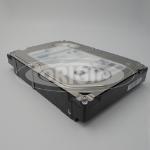 Origin Storage 4TB 3.5in SATA 7200rpm 4000GB Serial ATA III internal hard drive