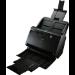 Canon imageFORMULA DR-C230 Escáner alimentado con hojas 600 x 600 DPI A4 Negro