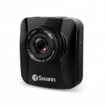 Swann SWADS-140DCM Black dashcam
