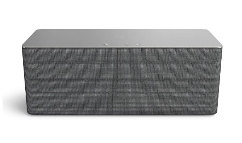 Philips TAW6505 Wireless Home Speaker with Multi Room Audio