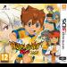 Nintendo Inazuma Eleven GO: Light