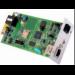 Riello NetMan 204 Ethernet 100 Mbit/s Interno