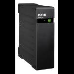 Eaton Ellipse ECO 500 IEC Standby (Offline) 0.5 kVA 300 W 4 AC outlet(s)