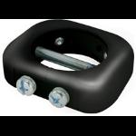 B-Tech 50mm Accessory Collar