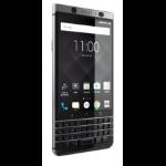 """BlackBerry KEYone 11.4 cm (4.5"""") 4 GB 64 GB 4G Black 3205 mAh"""