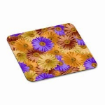 3M MP114DS Multicolour mouse pad
