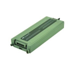 2-Power CBI3334A rechargeable battery