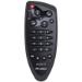 Meliconi Speedy 2.1 mando a distancia IR inalámbrico TNT, TV Botones