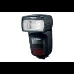 Canon Speedlite 470EX-AI Flash compacto Negro