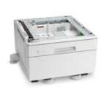 Xerox 520 Sheet Tray With Stand