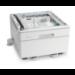Xerox Bandeja sencilla 520 hojas A3 con Soporte