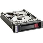 "HP 36GB hot-plug single-port SAS hard disk drive 2.5"" HDD"