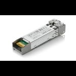 TP-LINK TXM431-LR network transceiver module Fiber optic 10000 Mbit/s SFP+ 1310 nm