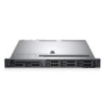 DELL PowerEdge R6515 server 2.8 GHz 16 GB Rack (1U) AMD EPYC 550 W DDR4-SDRAM