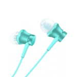 Xiaomi Mi In-Ear Headphones Basic mobile headset Binaural Blue